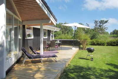 Holiday home, 82-0318, Marielyst