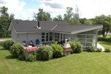 Ferienhaus 82-0325 Marielyst