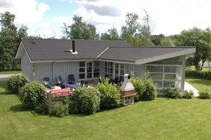 Ferienhaus, 82-0325, Marielyst