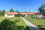 Ferienhaus 82-0399 Marielyst