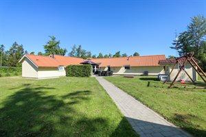 Stuga, 82-0399, Marielyst