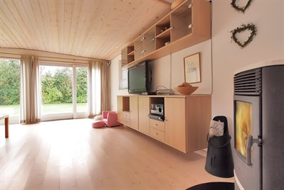 Holiday home, 82-0441, Marielyst