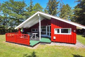 Sommerhus, 82-0444, Marielyst