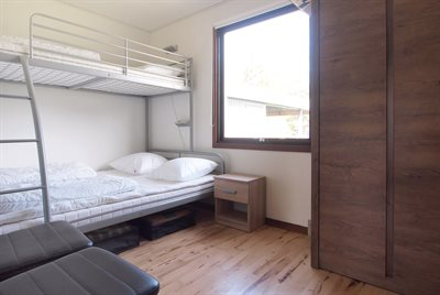 Holiday home, 82-0489, Marielyst