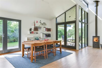 Holiday home, 82-0530, Marielyst