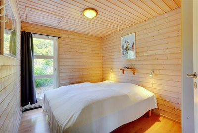 Holiday home, 82-0536, Marielyst