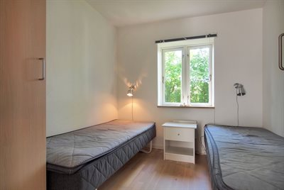 Holiday apartment, 82-0582, Marielyst