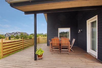 Holiday home, 82-0584, Marielyst