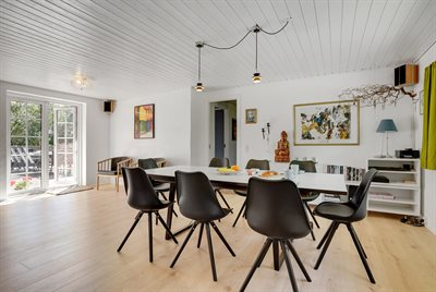 Holiday home, 82-0607, Marielyst