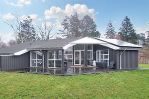 Ferienhaus, 82-0623, Marielyst