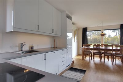 Holiday home, 82-0645, Marielyst
