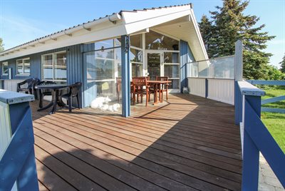 Holiday home, 82-0670, Marielyst