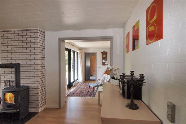 Sommerhus 82-0675