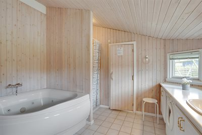 Holiday home, 82-0678, Marielyst