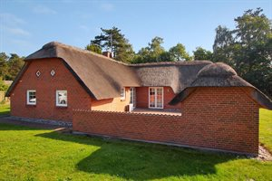 Holiday home, 82-0682, Marielyst