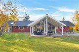 Ferienhaus 82-0719 Marielyst
