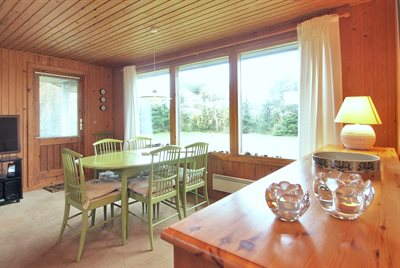 Holiday home, 82-0886, Marielyst