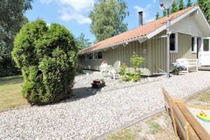 Ferienhaus, 82-0739, Marielyst