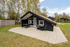 Ferienhaus, 82-0755, Marielyst