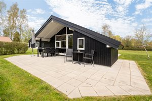 Holiday home, 82-0757, Marielyst