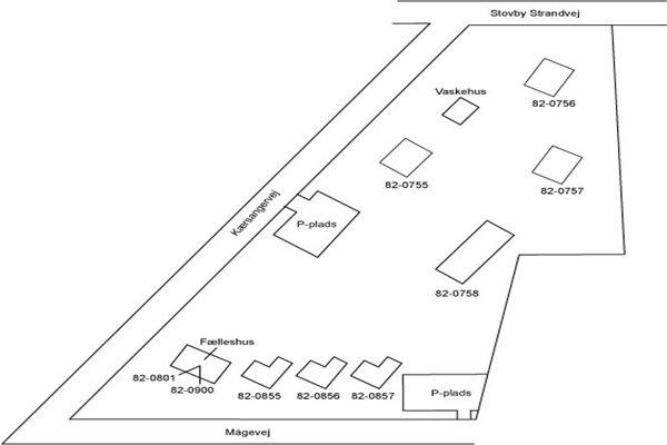 Sommerhus 82-0757
