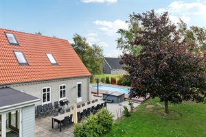 Holiday home in the country, 82-0770, Marielyst