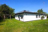 Sommerhus 82-0789 Marielyst