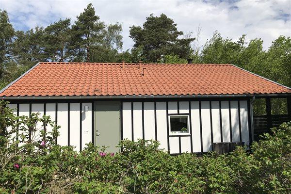 Sommerhus 82-0793
