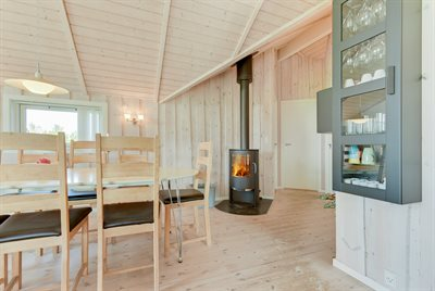 Holiday home, 82-0794, Marielyst