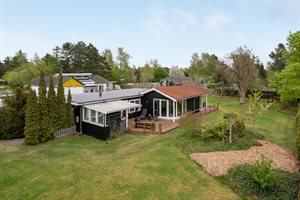 Holiday home, 82-0797, Marielyst