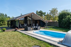 Holiday home, 82-0808, Marielyst