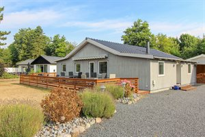 Holiday home, 82-0809, Marielyst
