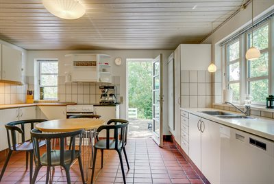 Holiday home, 82-0817, Marielyst