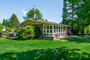 Holiday home, 82-0821, Marielyst