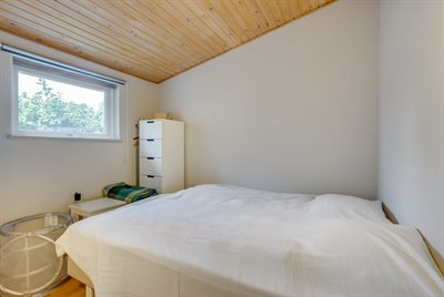 Holiday home, 82-0827, Marielyst