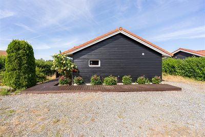 Holiday home, 82-0829, Marielyst