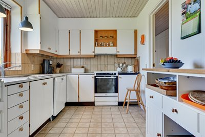 Holiday home, 82-0847, Marielyst