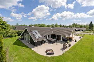 Holiday home, 82-0854, Marielyst