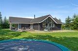 Ferienhaus 82-0859 Marielyst