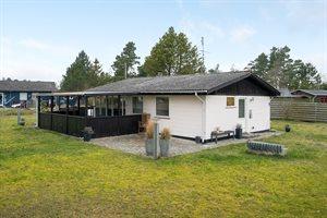 Stuga, 82-0869, Marielyst