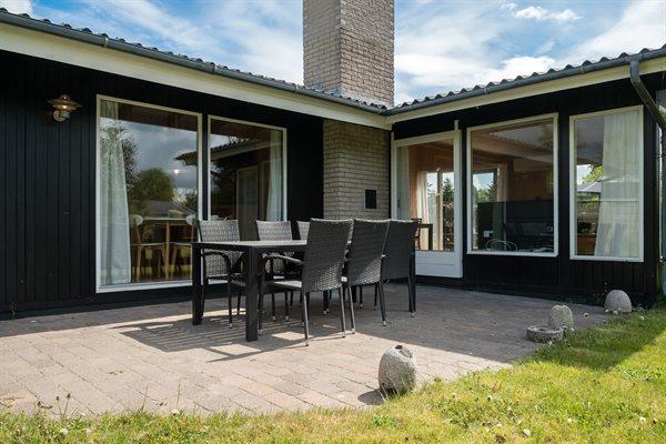 Sommerhus 82-0875