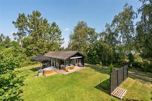 Ferienhaus, 82-0893, Marielyst