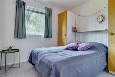 Holiday home, 82-0893, Marielyst