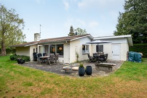 Holiday home, 82-0894, Marielyst