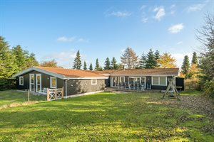 Holiday home, 82-0921, Marielyst
