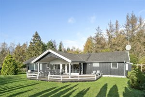 Holiday home, 82-0923, Marielyst