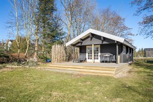 Holiday home, 82-0933, Marielyst