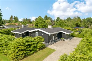 Holiday home, 82-2112, Marielyst