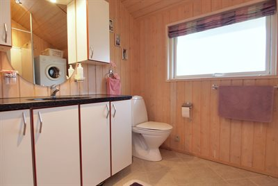 Holiday home, 82-2128, Marielyst