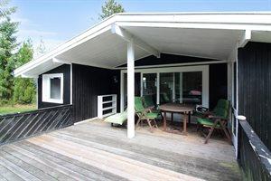 Ferienhaus, 82-2133, Marielyst